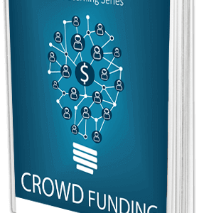 All About Crowd Funding