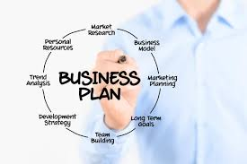 Perfect Business Plan