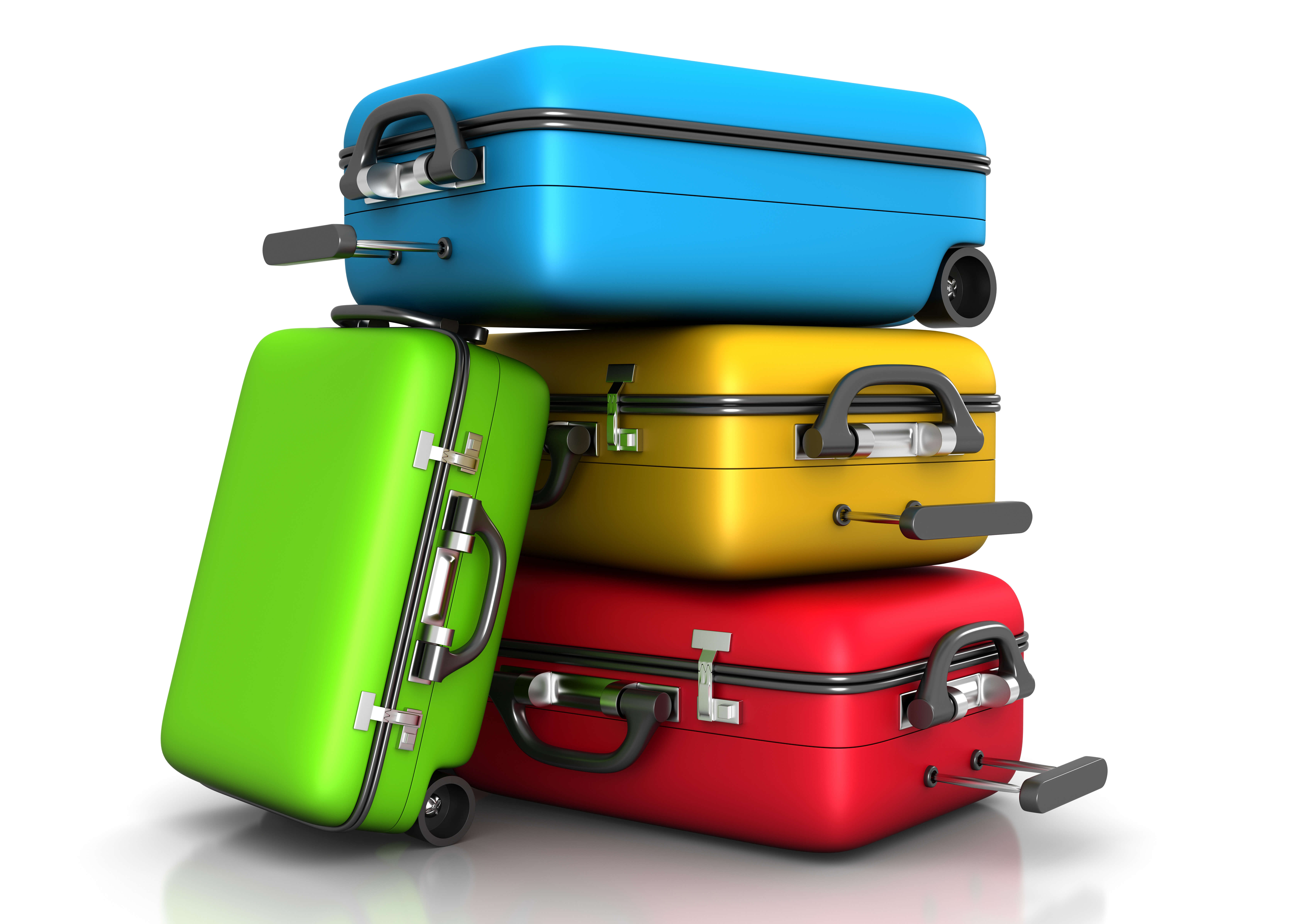 5 Business Relocation Tips