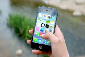 mobile app can improve your business