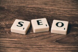 SEO advertising and its benefits vs PPC