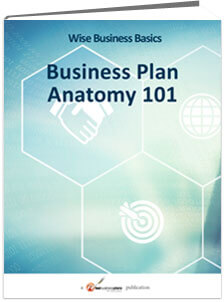 business-plan-anatomy-book