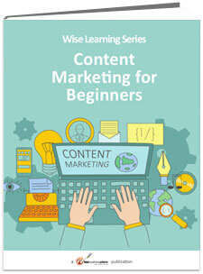 content-marketing-for-beginners