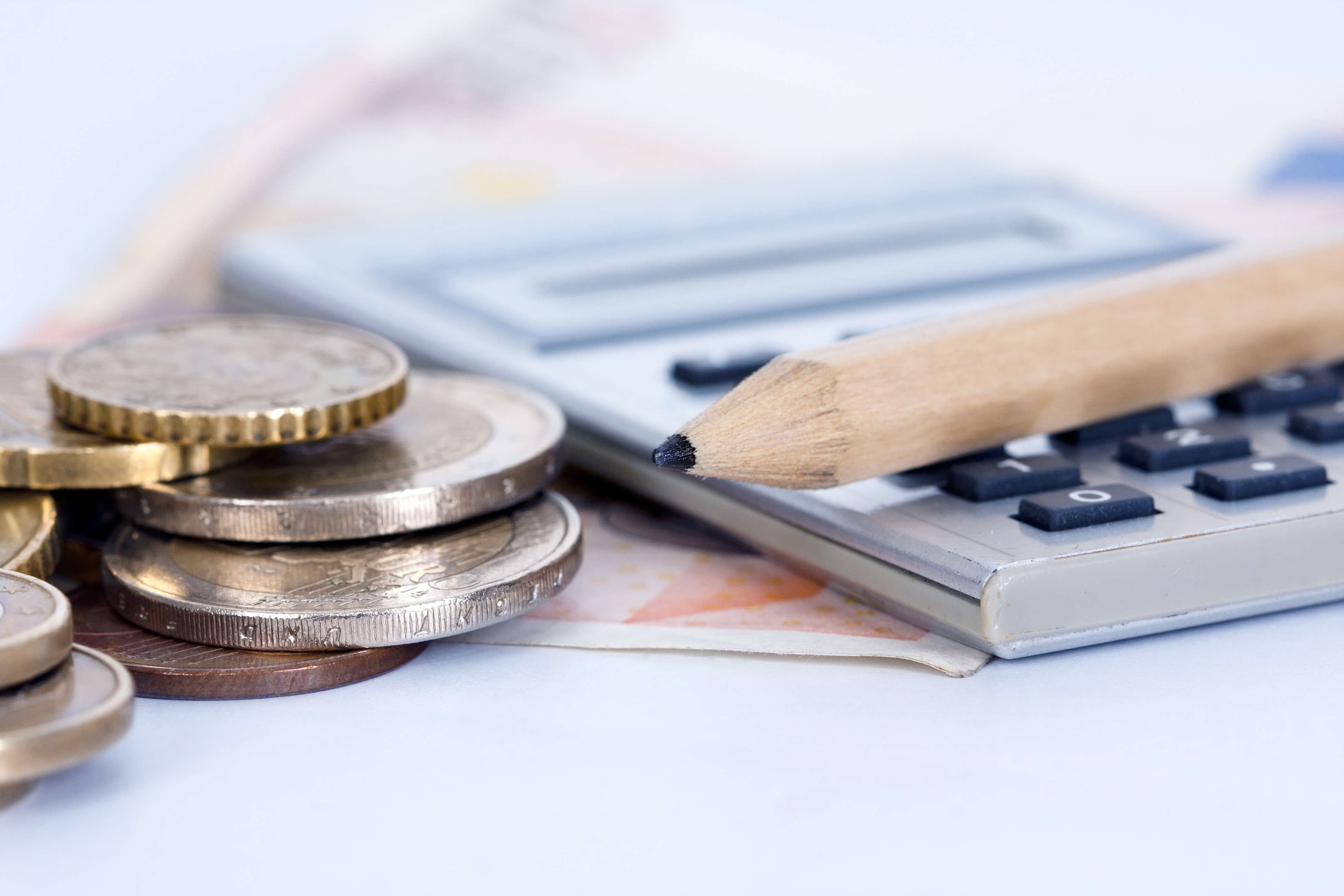 Microloans For Small Businesses