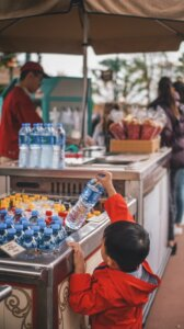 bottled water company business plan, how to start a bottled water business, water bottling, water bottling company, bottling water companies, water bottling companies, bottled water company,