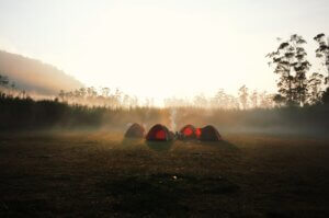 campground business plans