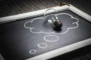 HOW TO FIND THE RIGHT BUSINESS IDEA WHEN STARTING A BUSINESS