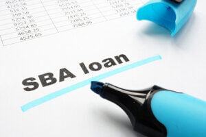 small. business loans, disaster sba loan, sba loans, sba, small business, disaster sba loan denied,