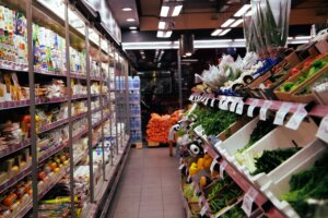 feed stores, the feed store, feed store, animal feed store, animal feed store, country feed store, local feed store