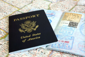american citizenship requirements