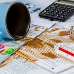 Financial Mistakes to Avoid in Business