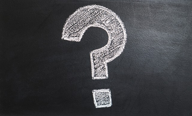 Questions to ask new business owners