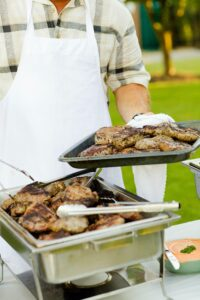 barbecues restaurant business plans,bbq business plan