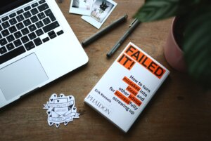 why do most startups fail