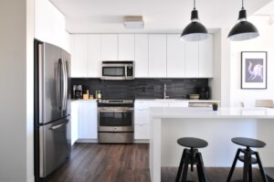 home remodeling business plan