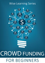 Wise Learning Series Crowd Funding