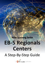 Wise Business Learning Series Eb5 Regionals Centre