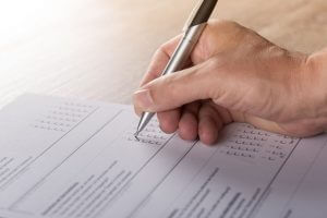 questions to ask your customers in a survey