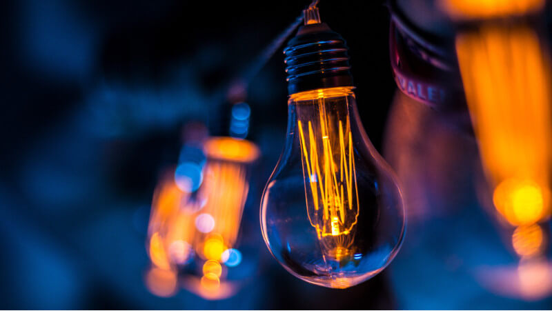Test the feasibility of your business idea
