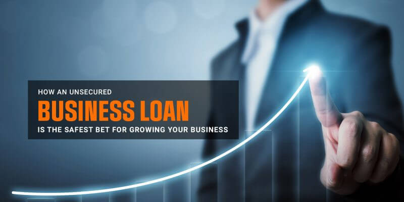 finance & to secure funding such as Bank loans
