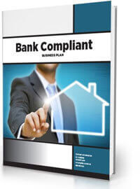 bank compliant new