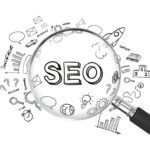 How Can I Incorporate Search Engine Optimization what businesses are built on!