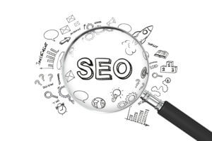 How SEO Helps in Business