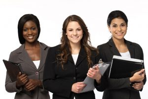 business plan for consultants