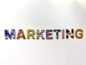 Best Online Marketing Tools for Your Small Businesses to Grow